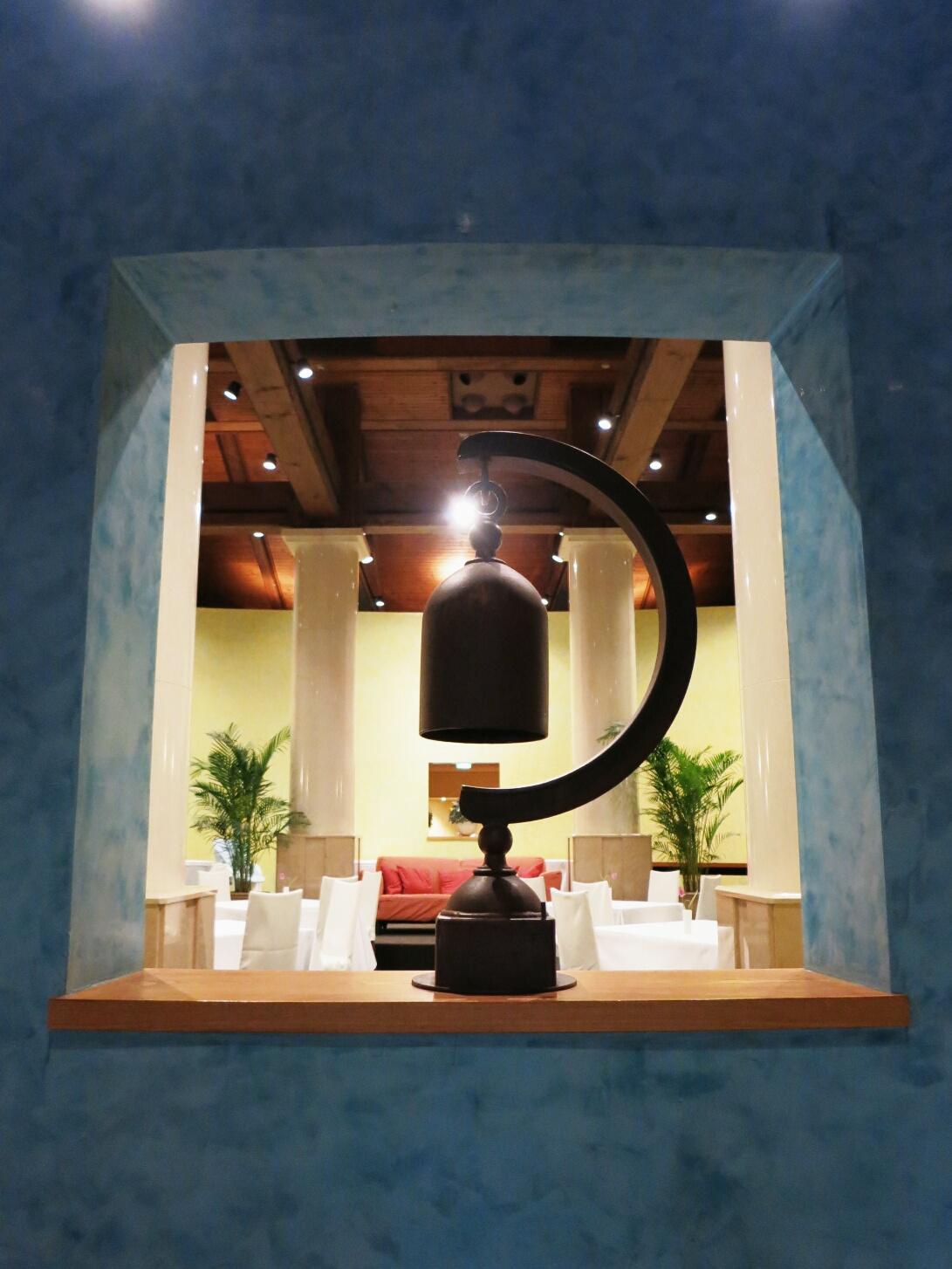 軽井沢スイーツ博・2013 ❤ SWEETS MUSEUM 後編_f0236260_3262161.jpg