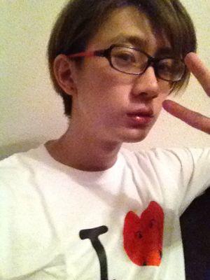 I♡戸塚_e0219369_0482937.jpg
