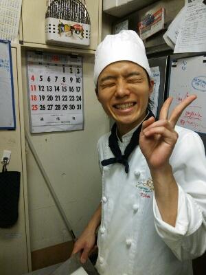 店長日記!_b0189671_9254740.jpg