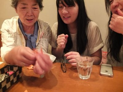 長崎より 03:クスノキ_a0180681_2345363.jpg
