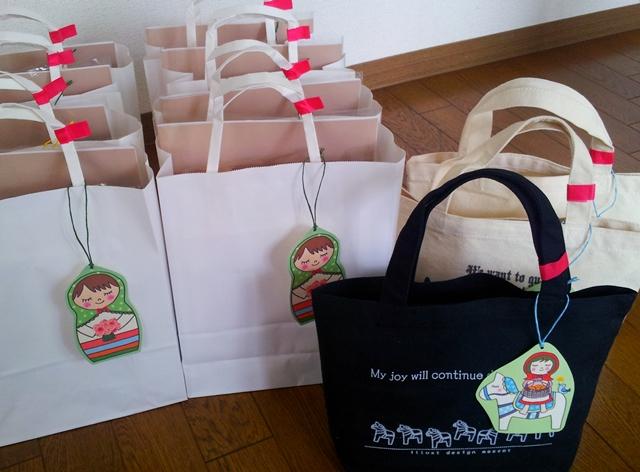 本日2回目の展示紹介、インコと鳥の雑貨展明日から_d0322493_8142019.jpg
