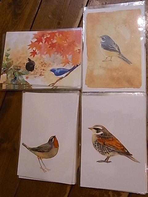 本日8月10日から東急ハンズ梅田インコと鳥の雑貨展_d0322493_9342550.jpg