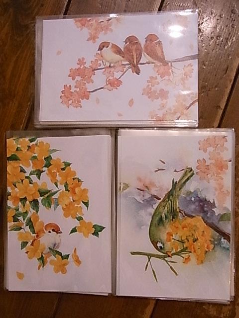 本日8月10日から東急ハンズ梅田インコと鳥の雑貨展_d0322493_934264.jpg