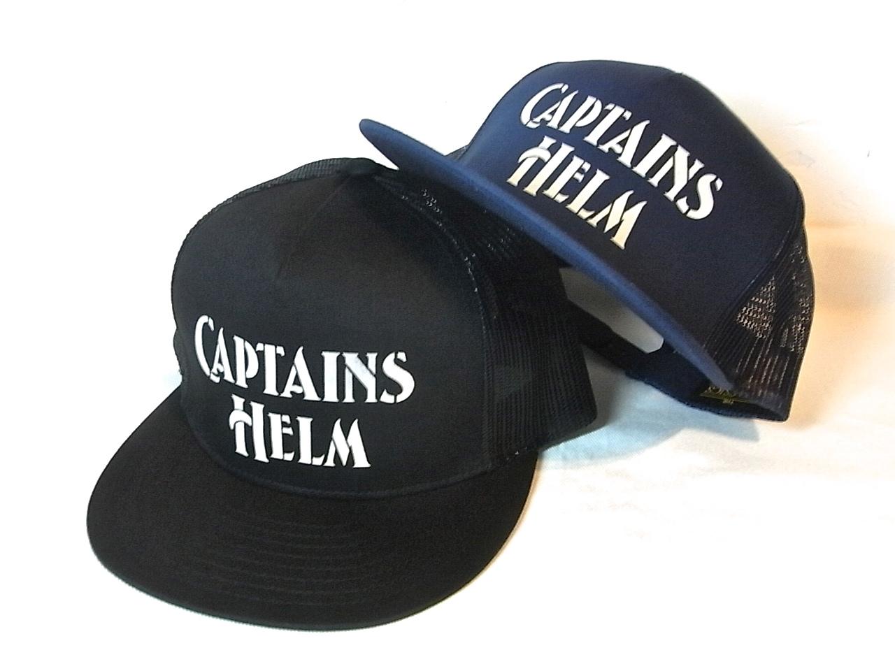 CAPTAINS HELM NEW ITEMS!!!!!_d0101000_13494047.jpg