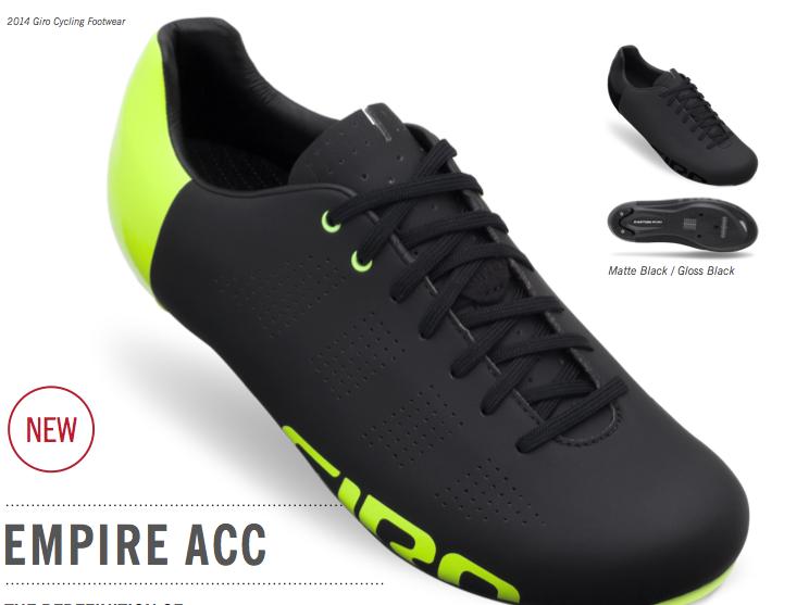 自転車の 自転車 かご 交換 値段 : Giro Empire Cycling Shoes