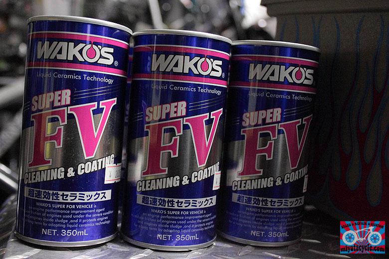 WAKO'S製品のご紹介_e0126901_11421474.jpg