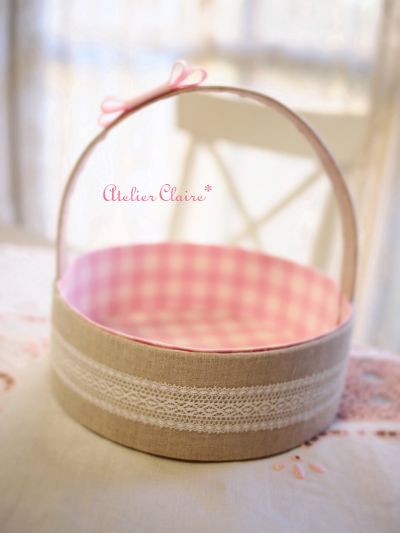 Atelier Claire*Kids Lesson in summer 2013のご案内_a0157409_1441549.jpg