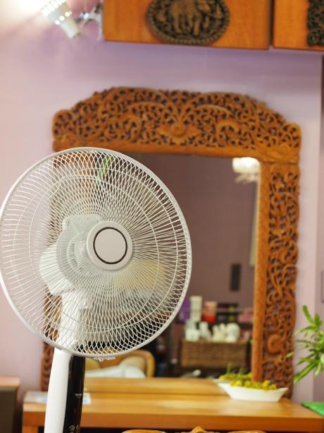美容室、冷えてます☃_a0037910_14284724.jpg