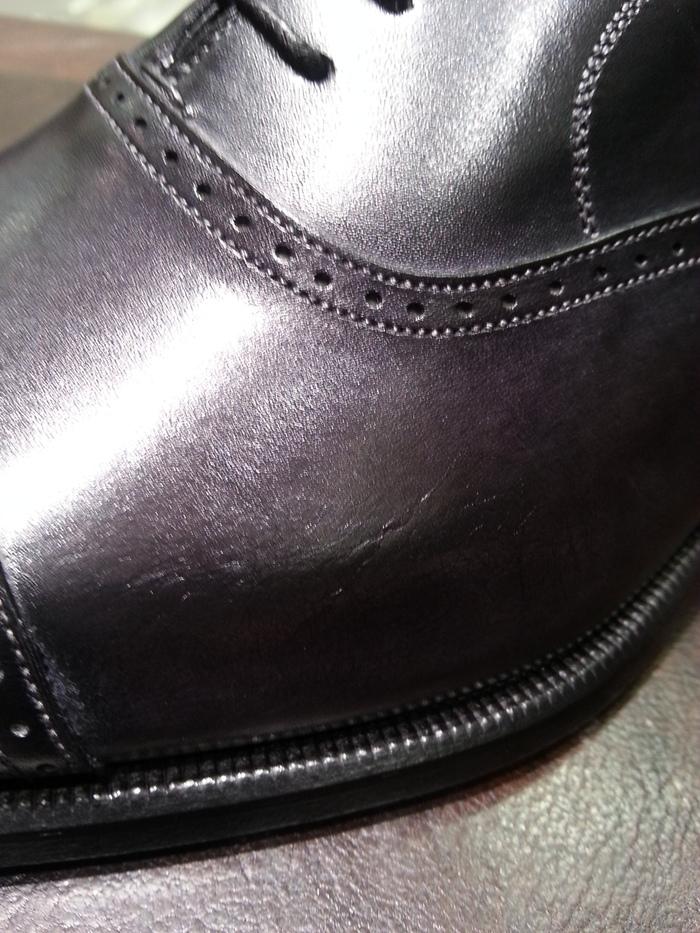 英国発。リッチな靴クリームが新登場。_b0226322_14295158.jpg