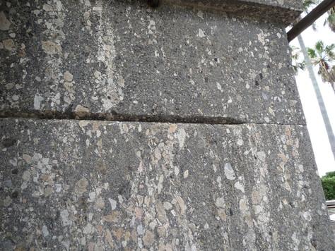 千葉は石材の産地であった_a0157159_6172780.jpg