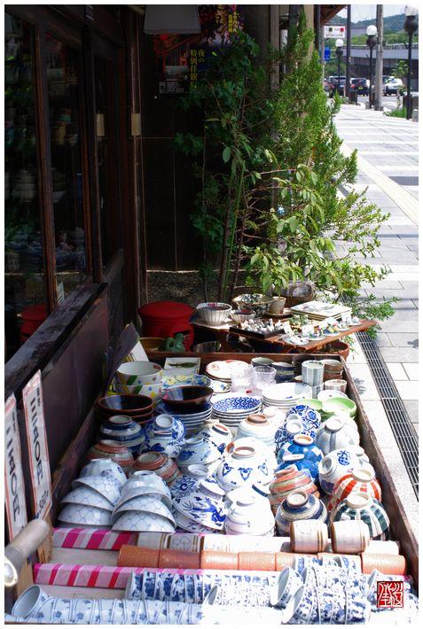 陶器市_a0157263_0471627.jpg