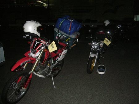 北海道はでっかい道_c0080863_9585190.jpg