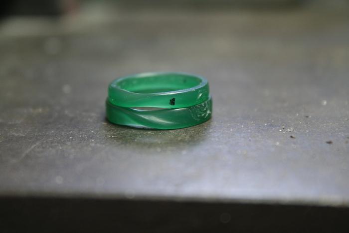ふたりでつくる結婚指輪。_b0220167_22405465.jpg