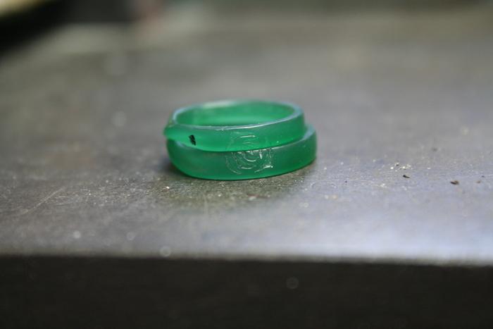 ふたりでつくる結婚指輪。_b0220167_2241134.jpg