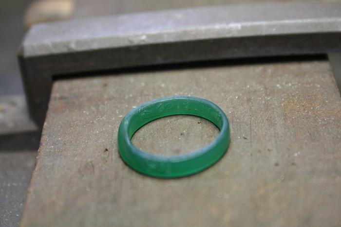 ふたりでつくる結婚指輪。_b0220167_22412890.jpg