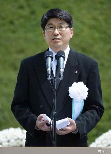 長崎平和宣言2013_c0052876_930860.jpg