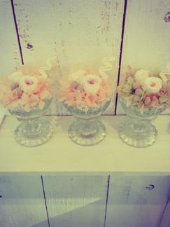 preserved flower_b0209477_1758672.jpg