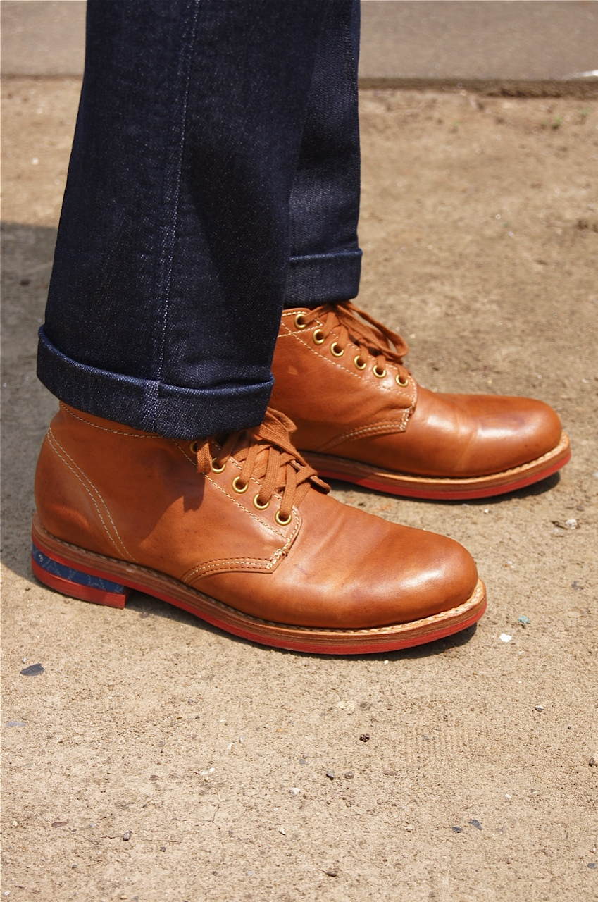 ""\""""SHOES"""" SELECTION by UNDERPASS!!_c0079892_2113080.jpg""849|1280|?|en|2|ea4db4b41aa4abd00ca99bffe2ee86cf|False|UNLIKELY|0.2838631272315979