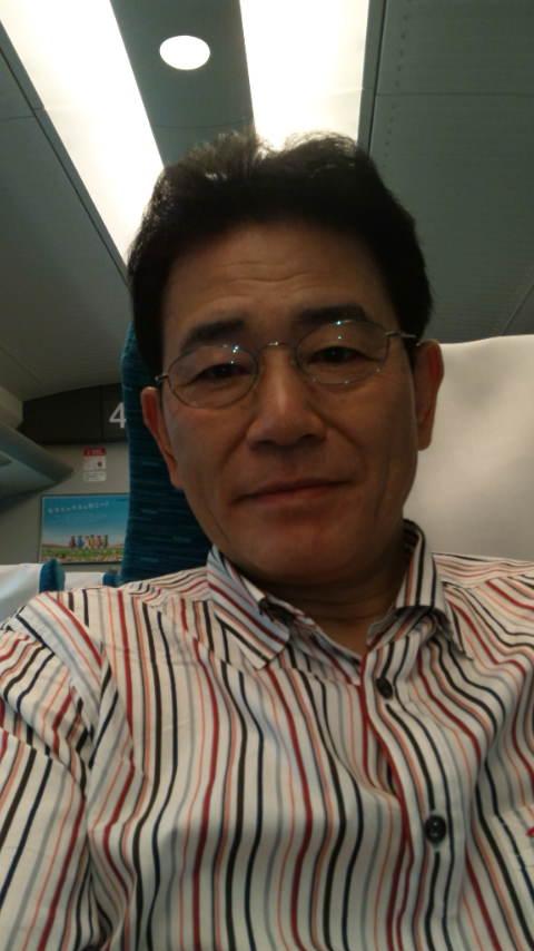 今日は愛知県と三重県にキャンペーンに行って来ます。_e0119092_1833714.jpg