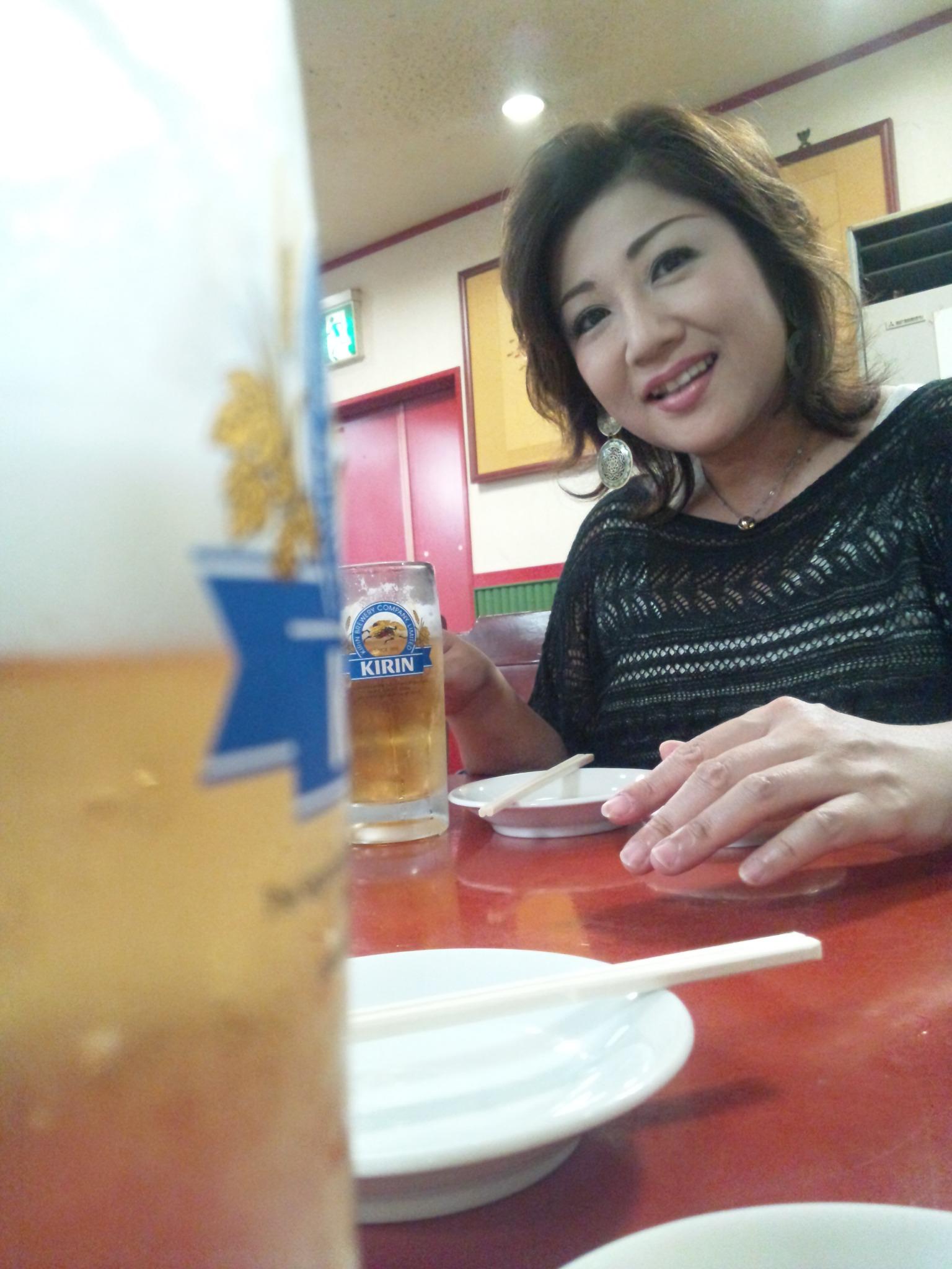 今日は三重県の鈴鹿市に行きます。_e0119092_9151465.jpg