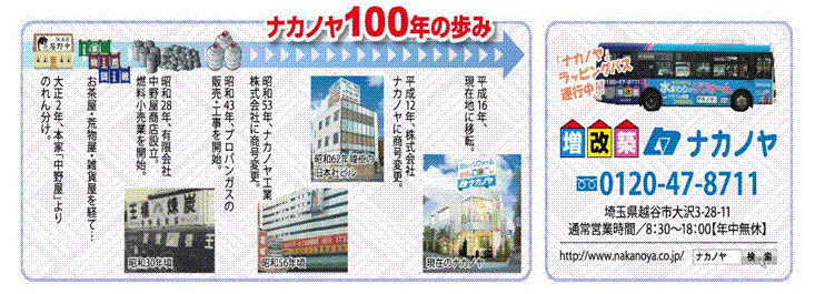 TOTO リモデア 脱衣所・トイレ改修工事② 越谷Sマンション_a0229594_10275082.png