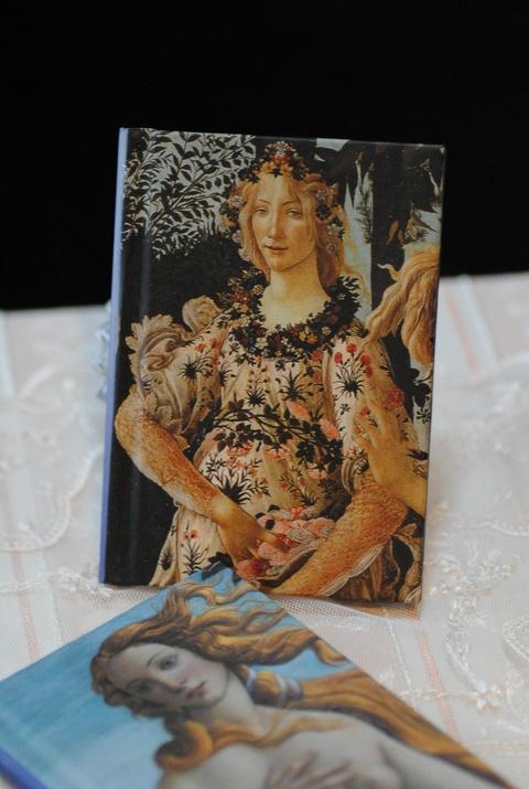 イタリア紀行  その3   フィレンツエ から サン・ ジミニャーノ_c0195496_9343697.jpg