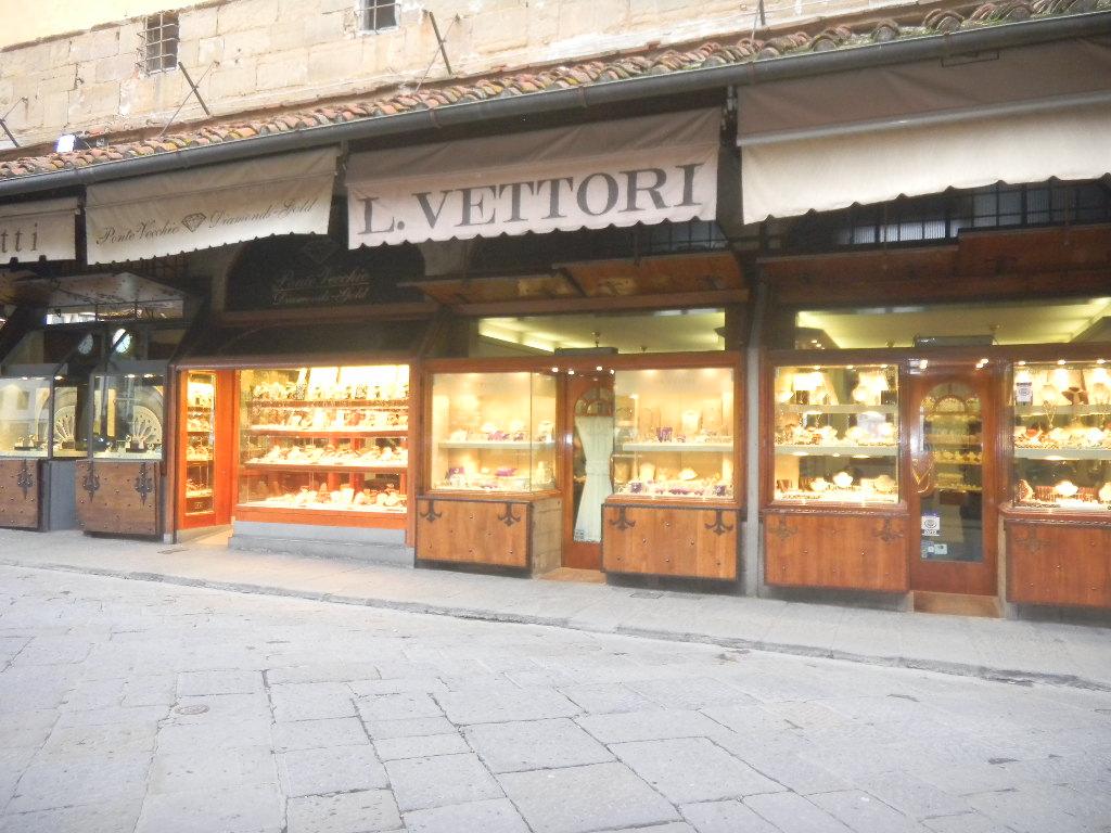 イタリア紀行  その3   フィレンツエ から サン・ ジミニャーノ_c0195496_954327.jpg