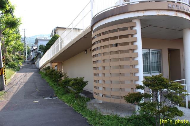 函館古建築物地図(弥生町19番)_a0158797_23272750.jpg