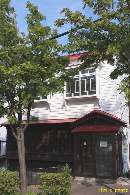 函館古建築物地図(弥生町19番)_a0158797_23365956.jpg