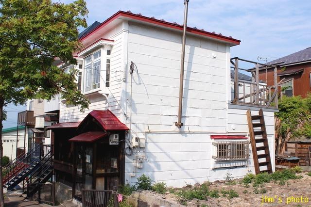 函館古建築物地図(弥生町19番)_a0158797_23372645.jpg
