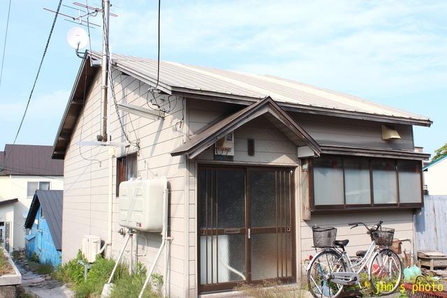 函館古建築物地図(弥生町19番)_a0158797_23454625.jpg