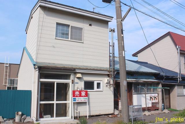函館古建築物地図(弥生町19番)_a0158797_23461339.jpg