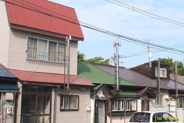 函館古建築物地図(弥生町19番)_a0158797_23464030.jpg