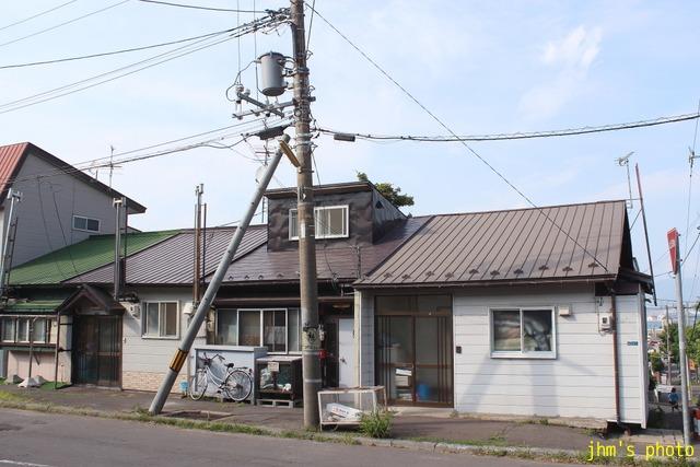 函館古建築物地図(弥生町19番)_a0158797_2347522.jpg