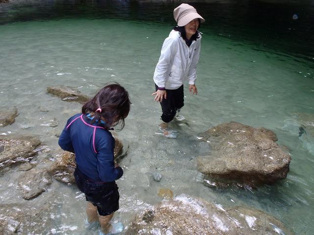 夏休み_d0073005_11395727.jpg