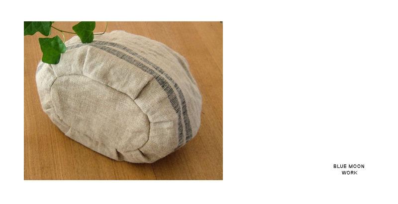 kororin bag 【 hard タイプ 】_f0177409_22281993.jpg