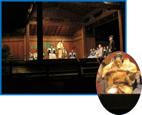 出水神社の薪能_b0228113_10524968.png
