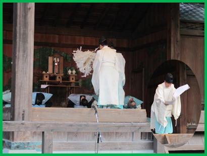 出水神社の薪能_b0228113_13314599.png