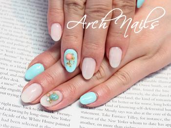 HAND & FOOT_a0117115_1162211.jpg