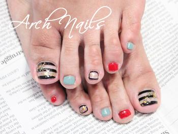 HAND & FOOT_a0117115_1165322.jpg