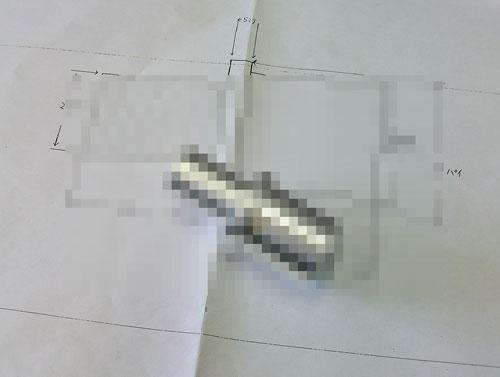 f0174721_1510174.jpg