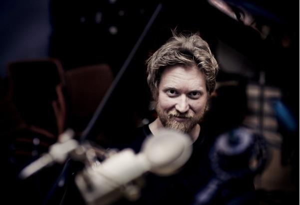 Helge Lien Solo+Duo  9/5 公演_a0258722_15333014.jpg