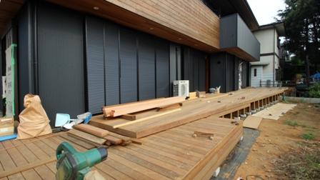 「緑豊かな高台に建つ二世帯住宅」完成前のWEB内覧_f0170331_163728.jpg