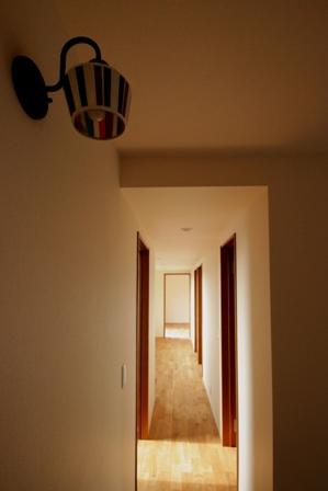 「緑豊かな高台に建つ二世帯住宅」完成前のWEB内覧_f0170331_1673357.jpg