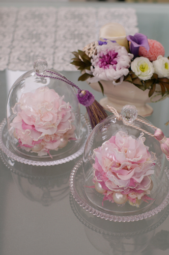 「The rose in glass」_c0165636_1771564.jpg