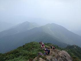 山に登る理由_d0297177_18215685.jpg