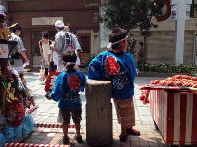 イベントから新潟祭^o^_b0213187_18324228.jpg