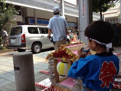 イベントから新潟祭^o^_b0213187_18324338.jpg