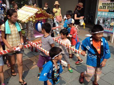 イベントから新潟祭^o^_b0213187_18324576.jpg
