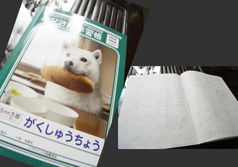 f0195891_21324010.jpg